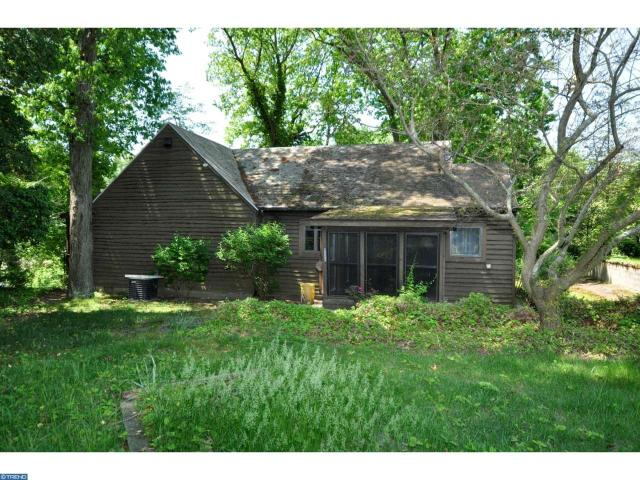 1540 Peter Cheeseman Rd, Blackwood, NJ 08012