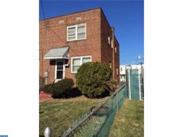 1040 Kenwood Ave, Camden, NJ 08103
