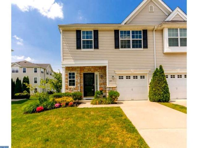 135 Evergreen Ct Mount Royal, NJ 08061