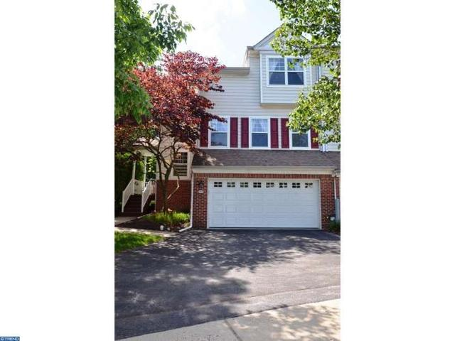119 Forge Ct Malvern, PA 19355
