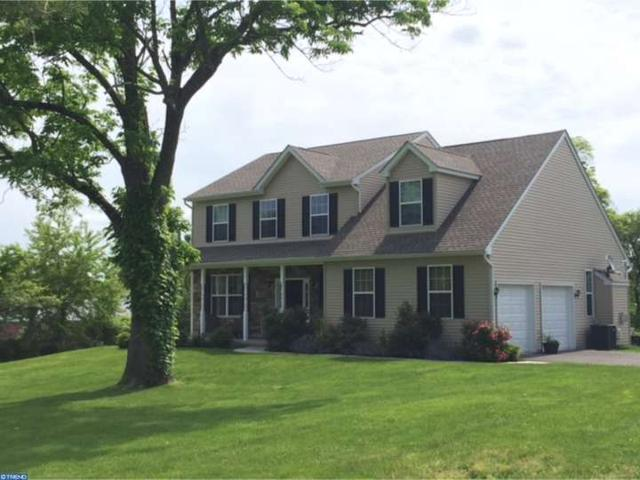 254 Level Rd Collegeville, PA 19426