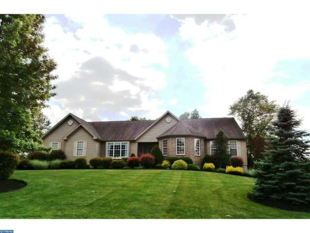15 Skyline Cir Sewell, NJ 08080