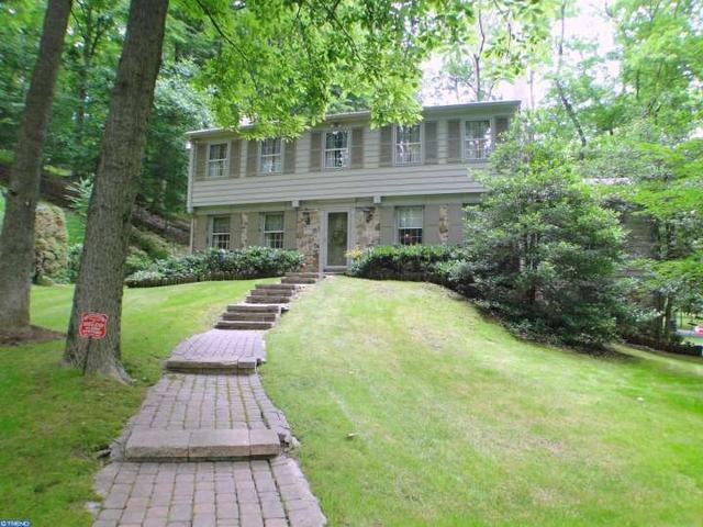 43 Cottonwood Dr Glen Mills, PA 19342