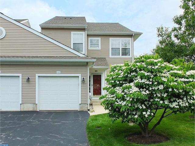 137 Hidden Hollow Ct #4002 Phoenixville, PA 19460