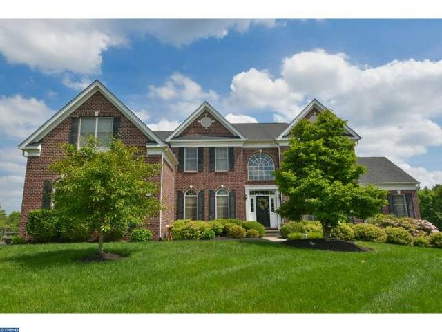 321 Constitution Dr Collegeville, PA 19426