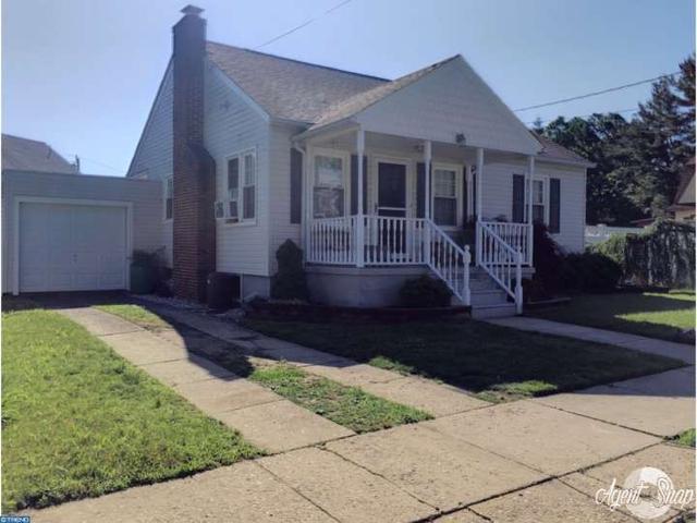 121 Pine Ave Blackwood, NJ 08012