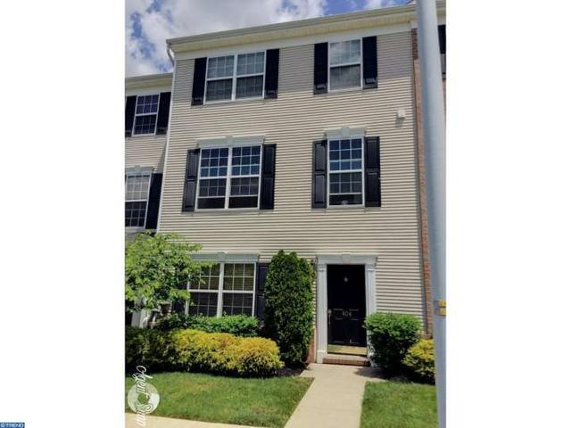 404 Brandywine Dr, Williamstown, NJ 08094