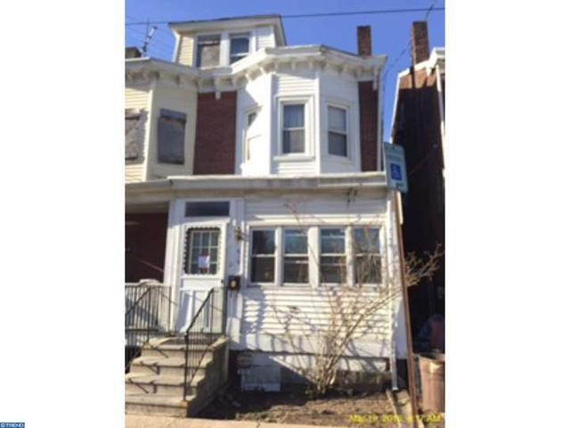 619 Edgewood Ave, Trenton, NJ 08618