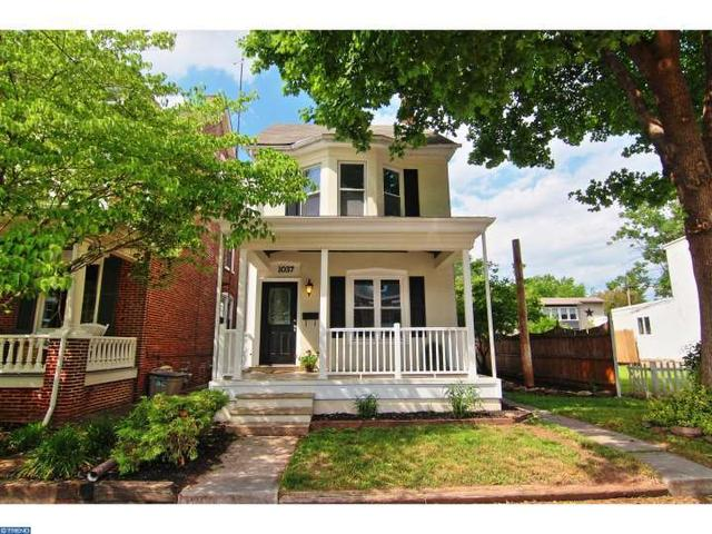 1037 Queen St Stowe, PA 19464