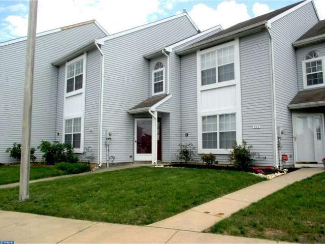 922 Thoreau Ln, Williamstown, NJ 08094