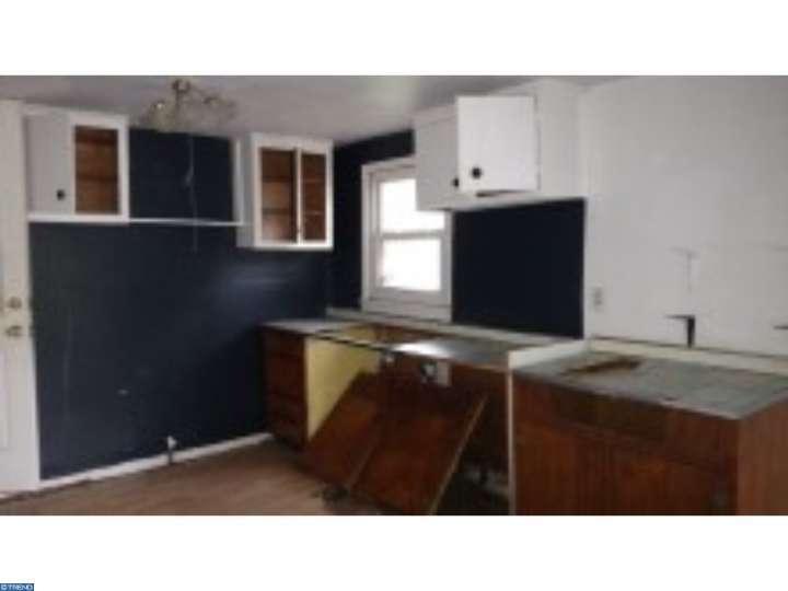 153 Kirkbride Avenue, Trenton, NJ 08638