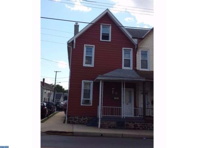fleetwood pa single family homes for sale 78 listings movoto
