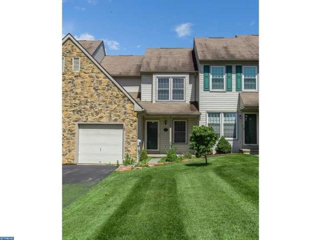 3 Winterset Ct West Grove, PA 19390