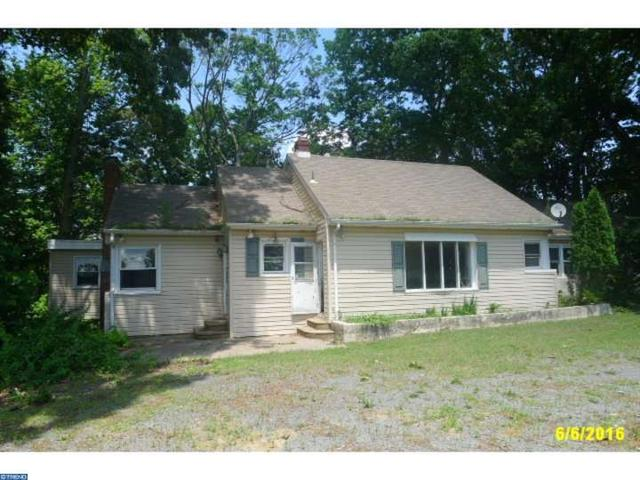 40 Cape May Ave Sewell, NJ 08080