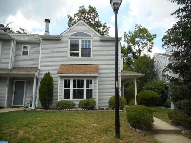 144 Pendragon Way Mantua, NJ 08051