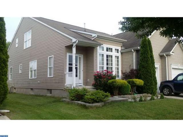 214 Nathan Hale Dr, Deptford, NJ 08096