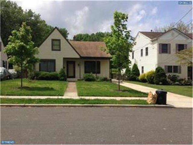 616 Grand Ave Moorestown, NJ 08057