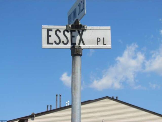 5 Essex Pl #5L Sewell, NJ 08080
