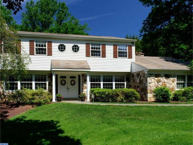 1413 Nectar Ln West Chester, PA 19382
