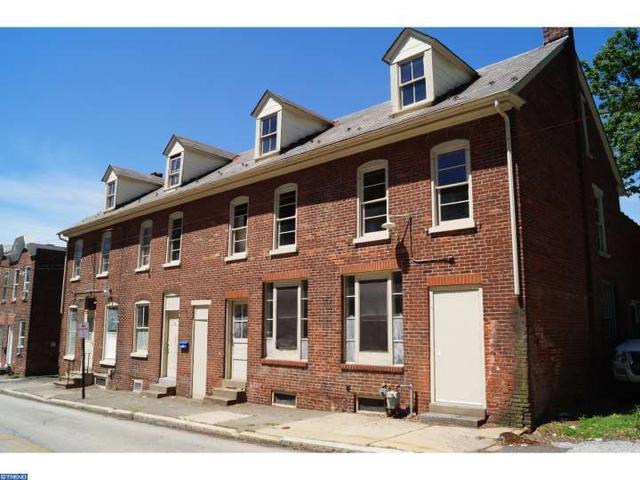 113 S Washington St Stowe, PA 19464