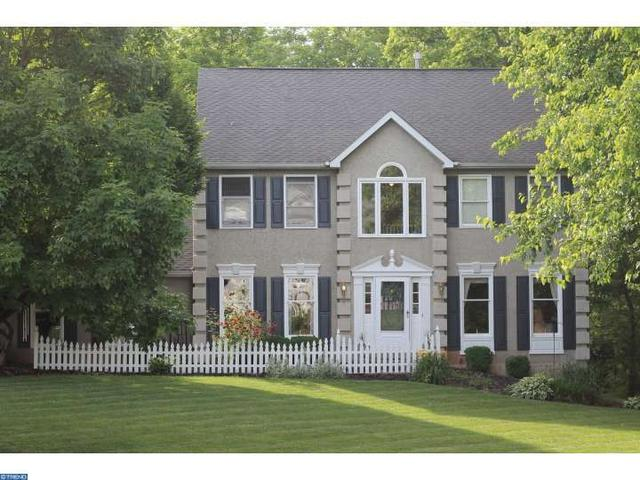 225 11th Ave Collegeville, PA 19426