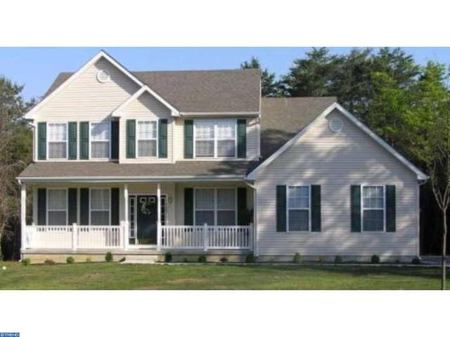115 Berry Ln Sewell, NJ 08080