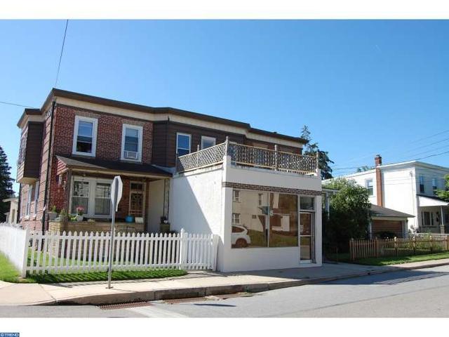 940 E Pleasant Ave Glenside, PA 19038