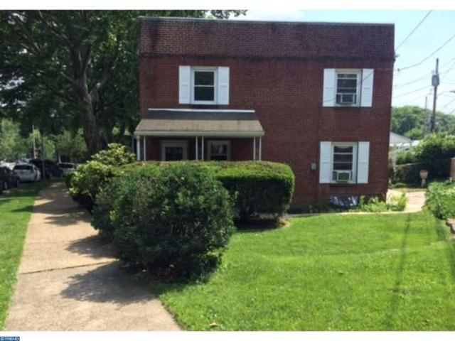 200 Sycamore Rd Reading, PA 19611