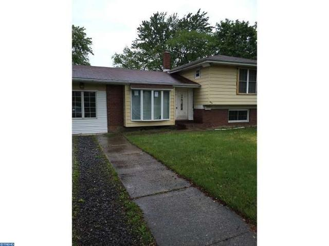 640 Bridgeton Pike Mantua, NJ 08051