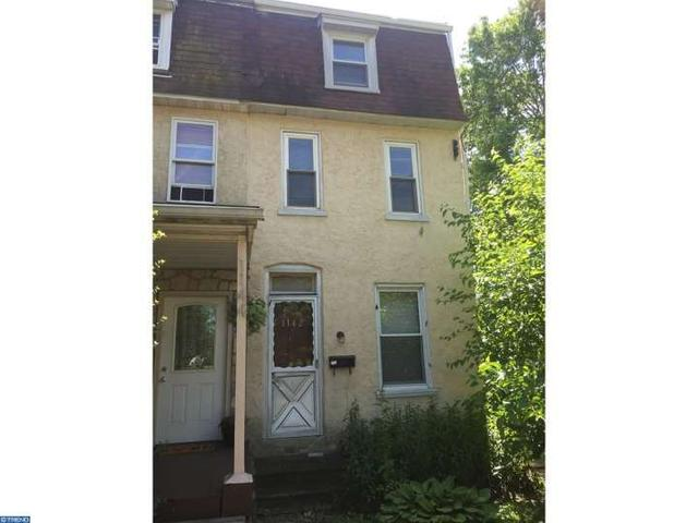 1142 Center Ave Stowe, PA 19464