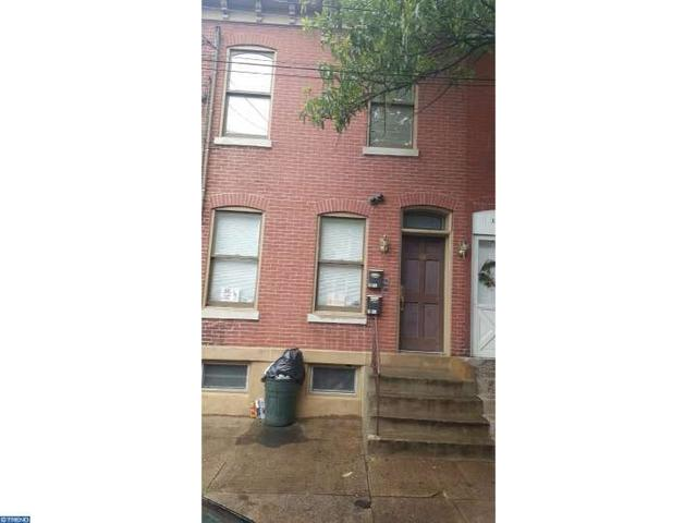 118 Pearl St, Trenton, NJ 08609
