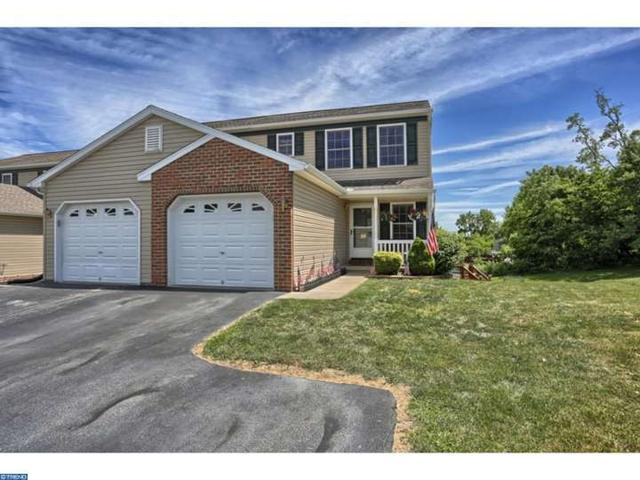 26 Beverly Dr Myerstown, PA 17067