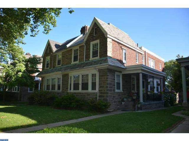 734 Longshore Ave Philadelphia, PA 19111