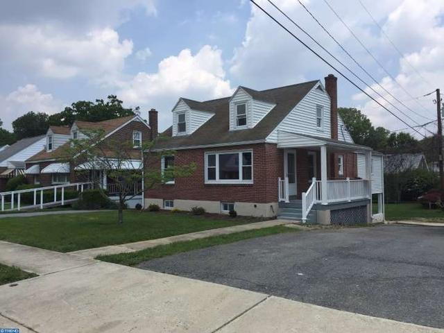 307 Amherst Ave Reading, PA 19609
