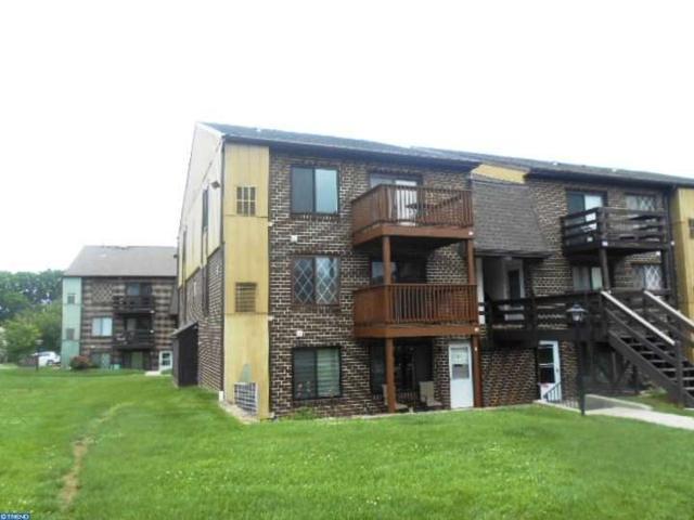 5200 Hilltop Dr #Y11 Brookhaven, PA 19015
