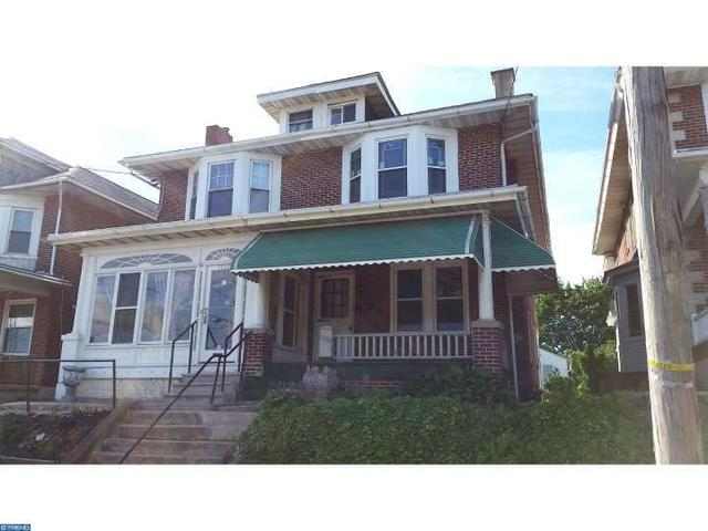 1322 Lancaster Ave Reading, PA 19607