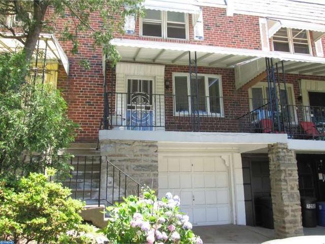 7257 Mansfield Ave Philadelphia, PA 19138