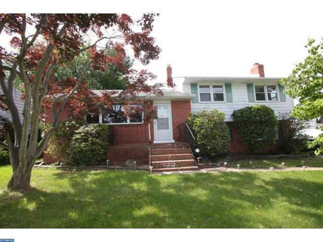 3212 Addison Dr Wilmington, DE 19808