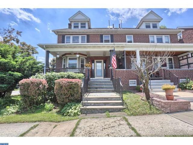 200 Clifton Ave Reading, PA 19611