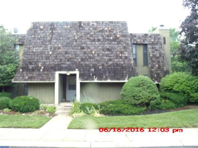 25 S Church Rd #132 Maple Shade, NJ 08052