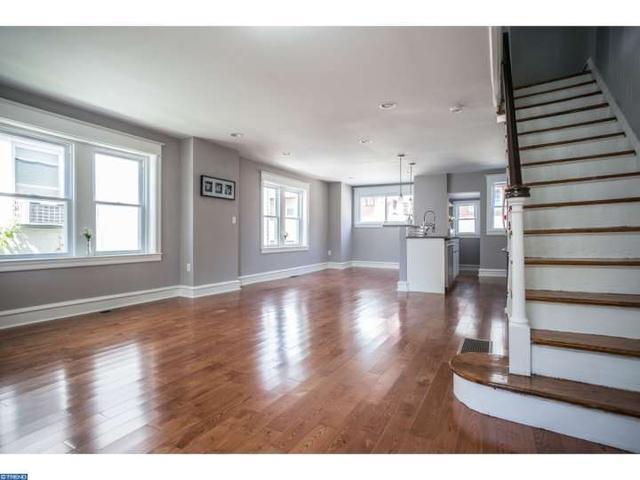 427 Wellesley Rd Philadelphia, PA 19119