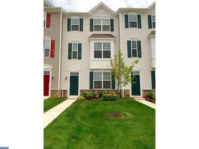 463 Salter Ct, Glassboro, NJ 08028
