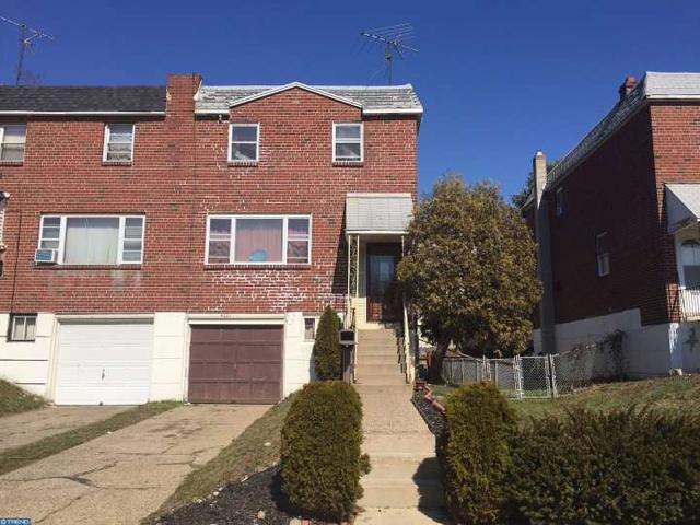 4001 Elson Rd Brookhaven, PA 19015