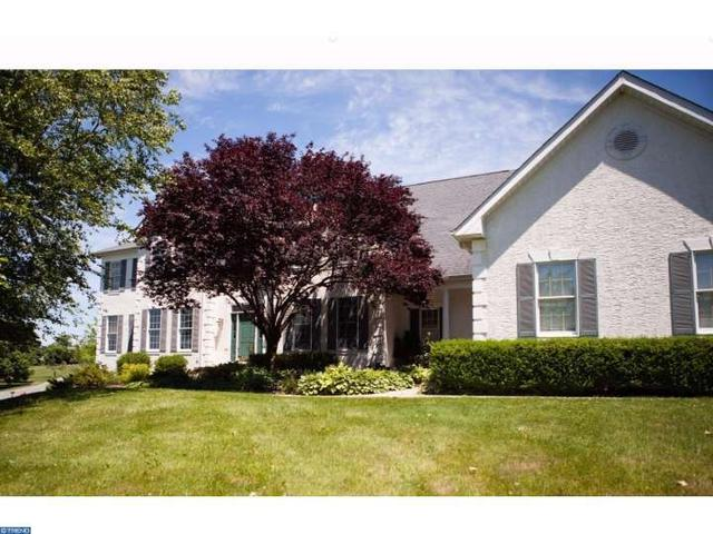 221 Peoples Way Hockessin, DE 19707