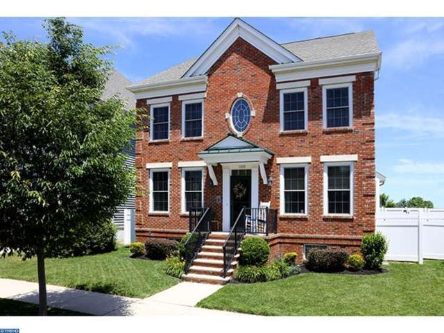 1305 Park St Trenton, NJ 08691