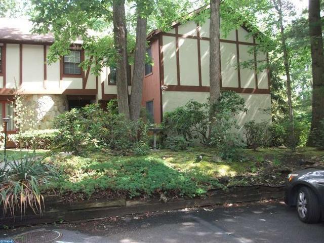 312 Byron Ct Sicklerville, NJ 08081