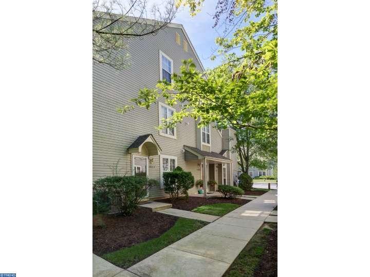 1803 Yarmouth Lane ## a, Mount Laurel, NJ 08054