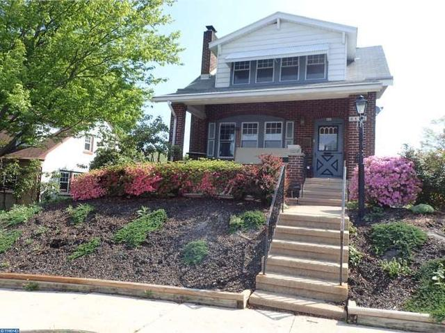 405 State St Reading, PA 19607