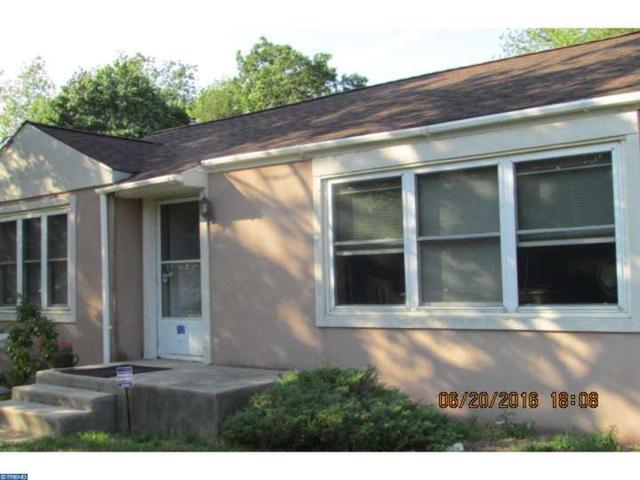315 Keystone Ave Blackwood, NJ 08012