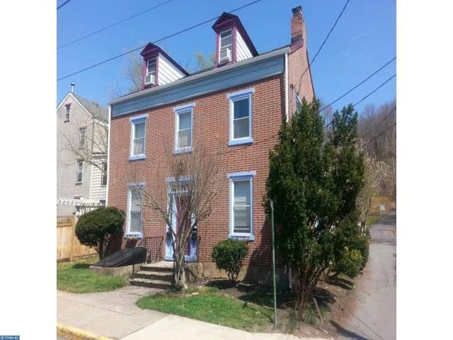 72 N Franklin St #2 Lambertville, NJ 08530